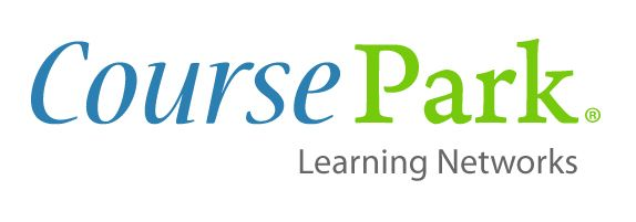 CoursePark Learning Network