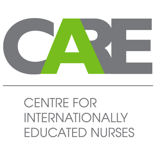 About CARE Centre