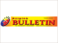 Filipino Bulletin