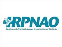 RPNAO Logo