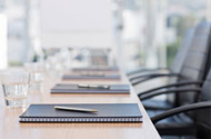 vert-board_directors
